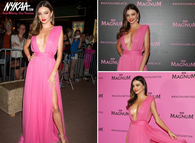 Day 2: Famous people, fabulous dresses. Fantastic!| 4