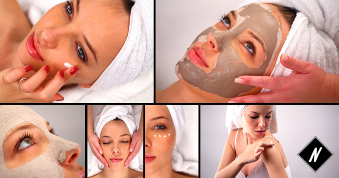 How to get perfect skin for your wedding| 2