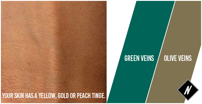 Genius hacks for figuring out your skin tone - 4