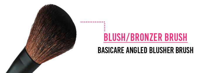 Makeup brushes 101| 10