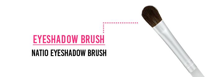 Makeup brushes 101  7