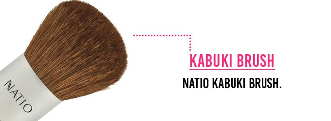 Makeup brushes 101  4