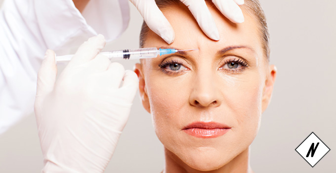 Breaking news! The latest anti-aging breakthroughs| 5