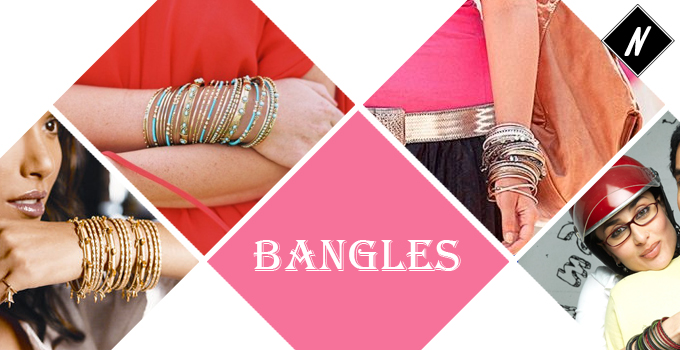 Seven accessories to up your <i>desi</i> girl game!  6