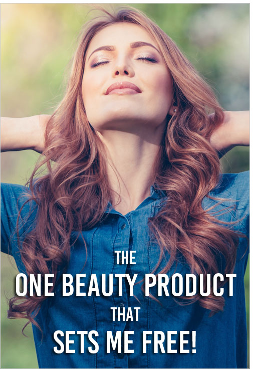 Beauty Book Issue 139  7