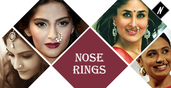 Seven accessories to up your <i>desi</i> girl game!  5