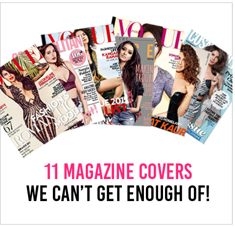 Beauty Book Issue 142| 4