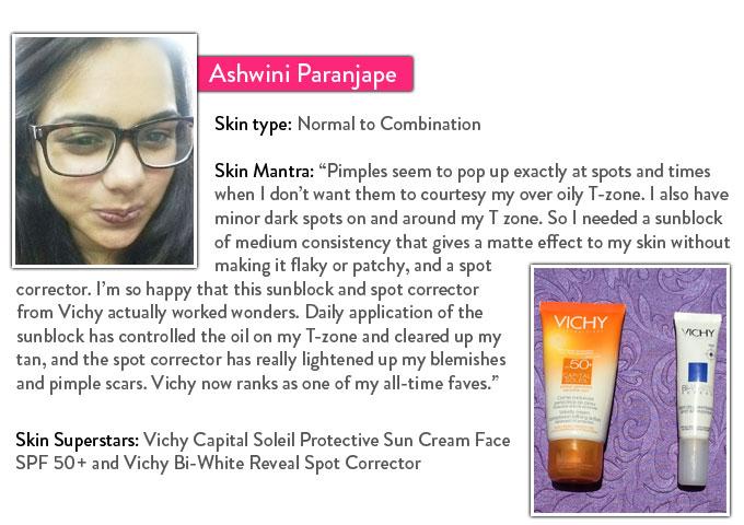 Team's top picks: Skin Superstars!| 4