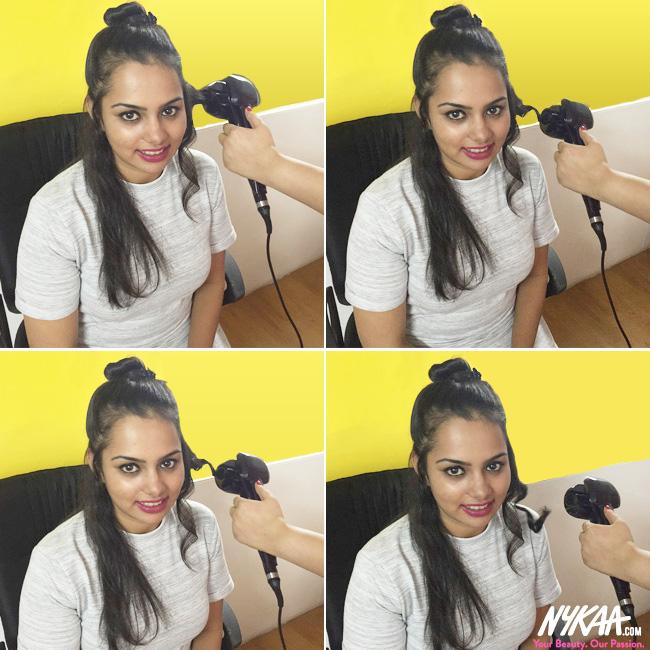 In Focus: BaByliss Curl Secret C1000E Hair Curler| 6