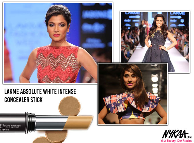 Seven wonders from Lakmé we're crushing over| 2