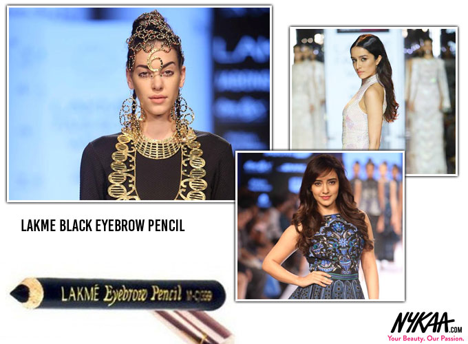 Seven wonders from Lakmé we're crushing over| 7