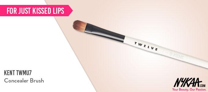 Makeup magic! Pro products makeup artists use| 25