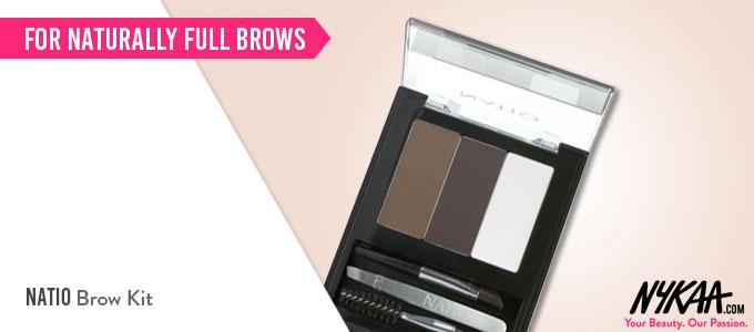 Makeup magic! Pro products makeup artists use| 42