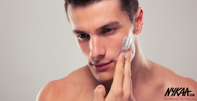 Eight ways to smell great without using cologne| 7