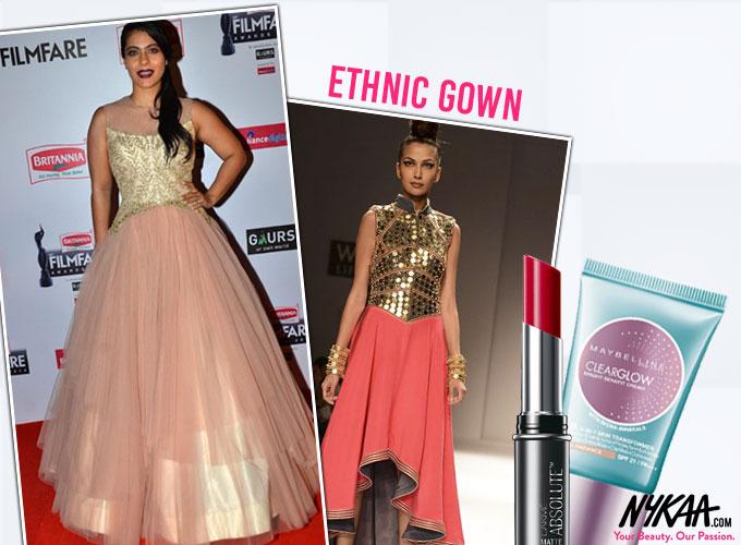 #TrendAlert: Style Files for the Bridal Season!| 1