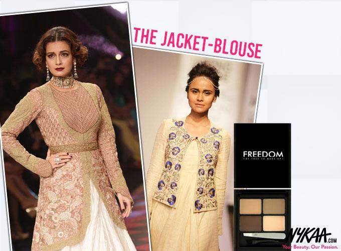 #TrendAlert: Style Files for the Bridal Season!| 3