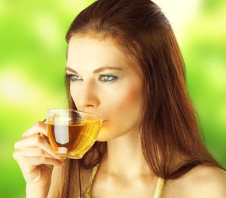 Sip your way to good health| 1