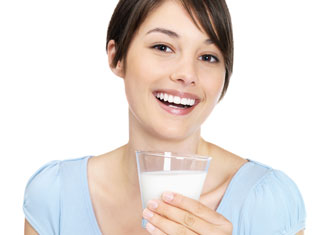 Sip your way to good health| 3