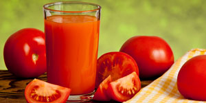 Sip your way to good health| 4