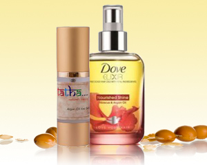 The best beauty oils worth a try| 8
