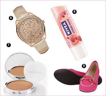 How to wear bubblegum pink| 2