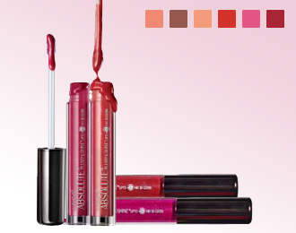 Top eight high shine moisturizing lip glosses, balms  15