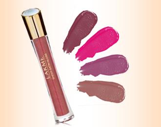 Top eight high shine moisturizing lip glosses, balms  2