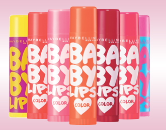 Top eight high shine moisturizing lip glosses, balms  3