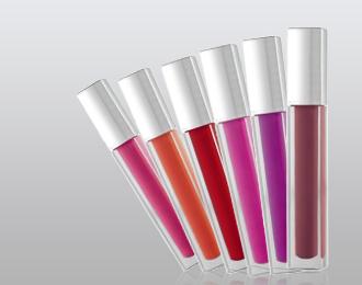 Top eight high shine moisturizing lip glosses, balms  14