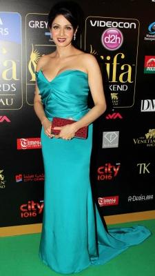 Macau plays host to the Indian Oscars| 5
