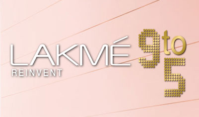 Sizzling style rules from Lakme Reinvent 9 to 5| 1