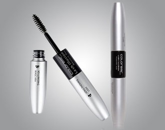Top ten mascaras to try right now| 39