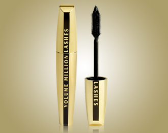 Top ten mascaras to try right now| 15