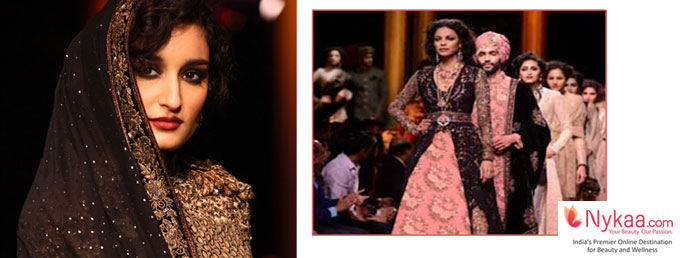 Outstanding looks from Lakme Fashion Week – Day 5| 2