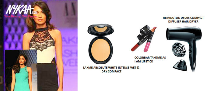 Outstanding looks from Lakme Fashion Week – Day 3| 3