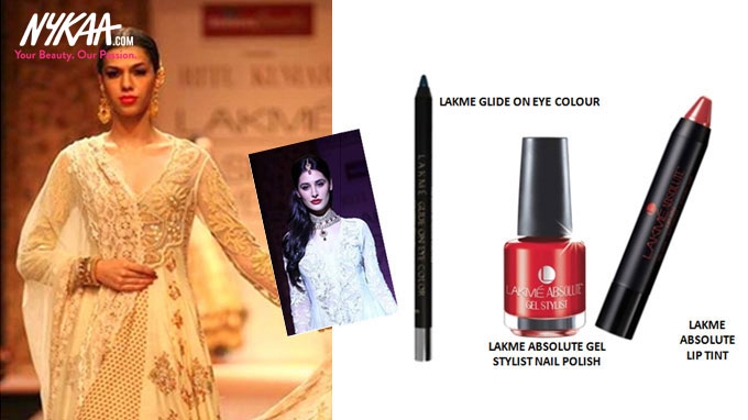 Outstanding looks from Lakme Fashion Week – Day 4| 4
