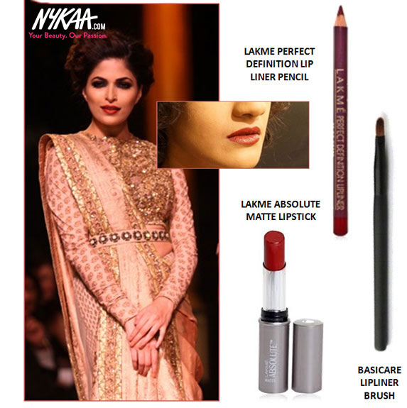 Outstanding looks from Lakme Fashion Week – Day 5| 5