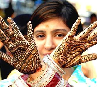 Karwa Chauth, the eternal bond of love| 1