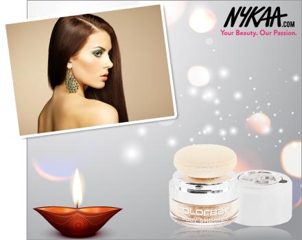 Sparkling Diwali beauty buys| 57