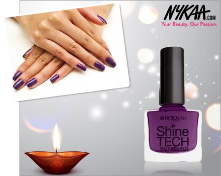 Sparkling Diwali beauty buys| 56