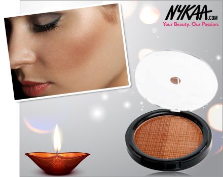 Sparkling Diwali beauty buys| 2