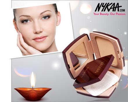 Sparkling Diwali beauty buys| 1