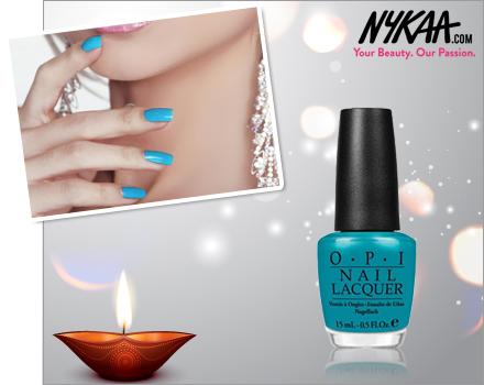 Sparkling Diwali beauty buys| 45