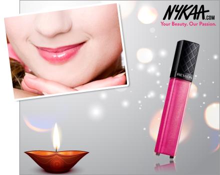 Sparkling Diwali beauty buys| 32