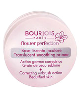 Bourjois, the brand with personality| 1