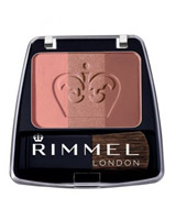 Get the London Look with Rimmel| 15