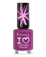 Get the London Look with Rimmel| 93