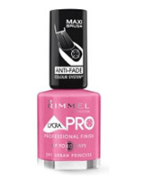 Get the London Look with Rimmel| 92