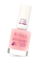 Get the London Look with Rimmel| 106