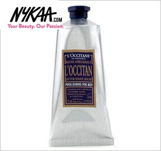 The best of natural luxury from L'Occitane| 50